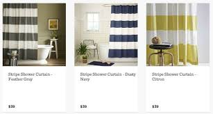 Crate And Barrel Curtains Curtains Ideas Crate And Barrell Curtains Inspiring Pictures