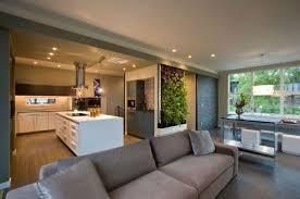 Open Plan Kitchen Flooring Ideas Kitchen Room 2017 Floor Plan Kitchen Dining Living Room White