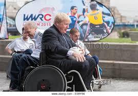 boise bombers wheelchair rugby home ryan johnson stock photos u0026 ryan johnson stock images alamy
