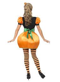halloween pumpkin animation pumpkin halloween costume party britain fancy dress