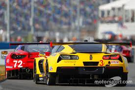 imsa corvette 3 corvette racing chevrolet corvette c7 r antonio garcia jan
