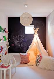 these stylish children u0027s rooms will make you wish you were a kid