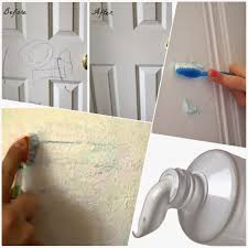 How To Remove Crayon From Wall by Hope You Find My Household Tips Useful I M Who I M Clara Heng