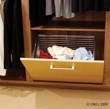 las vegas closet accessories custom closet systems inc