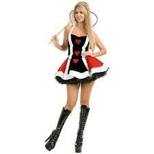 california costume costume classic alice in wonderland dress