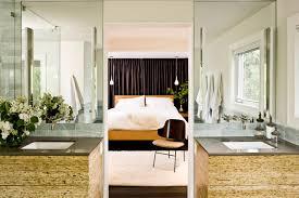 Mid Century Bedroom Portland Mid Century Modern Midcentury Bedroom Portland By