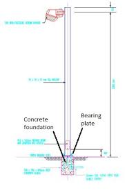 electrical installation wiring pictures compound lighting