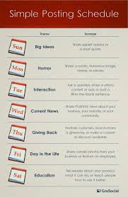 Small Home Business Ideas For Moms - 5238 best small businesses images on pinterest business tips