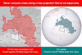 What Is A Map Projection What Is Another Name For An Oval Shaped Projection Map Crime Map