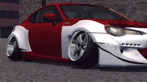 mitsubishi fto stance virtual stance works forums v crazy u0027s role play