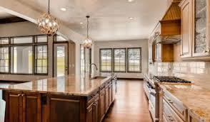 denver kitchen design best 15 kitchen and bathroom designers in denver houzz
