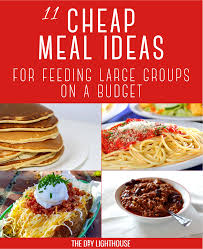 budget cuisine ikea cheap meals for feeding large groups budget cuisine ikea aménagée