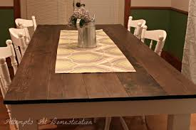 dining room table runner ideas dining room decor ideas and