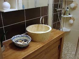 cuisine tridome tridome salle de bain lovely chauffe eau électrique vertical