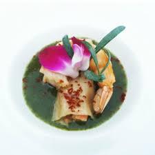 cuisine internationale cuisine internationale benissa