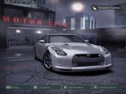 nissan gtr r35 specs need for speed carbon nissan gt r spec v r35 nfscars