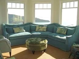 bay window bedroom furniture bedroom window bench seat bench seat bedroom furniture in spanish
