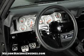 2000 hp camaro nelson racing engines 1969 chevrolet camaro 572 turbo
