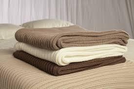 plaids en laine waiting for winter archiproducts