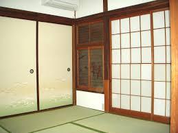 keyshouse rooms u0026 rates