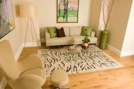 model home decor How to Decorate a House Like a Model Home