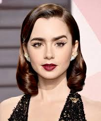 hair makeup collins hair makeup styles fresh skin brow