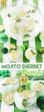 best 25 green punch recipes ideas on pinterest grinch punch