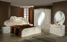 Italian Bedroom Furniture Sale Italy Bedroom Set Modern Bedroom Furniture In And Exclusive