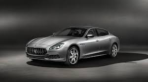 gran turismo maserati 2018 2018 maserati ghibli granlusso 4k wallpapers hd wallpapers