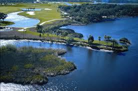 Anna Maria Florida Map by Anna Maria Island Golfing Anna Maria Island Florida