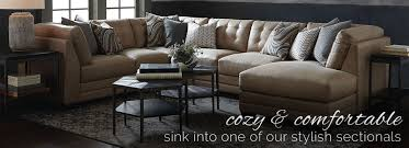 Home Decor Stores In Salt Lake City Fisher Home Furnishings Logan Bear Lake Cache Valley Salt