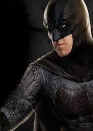 batman ben affleck u0027s batman looks menacing in new u0027justice league u0027 promo