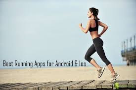 best running apps for android top 5 best running apps for android ios http appinformers