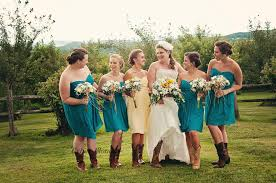country style bridesmaid dresses free shipping country style bridesmaid dresses 2017 modest
