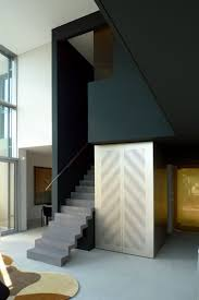 Luxury Integrated Space Modern House Decor Iroonie Com by 41 Best Interior Design Images On Pinterest Architecture Stairs