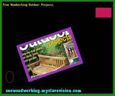 Fine Woodworking Index Pdf by Fine Woodworking Roubo Bench 104314 Woodworking Plans And