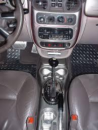 Interior Pt Cruiser Pedal Kit Mopar Pt Cruiser Forum