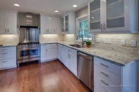 Tumbled Marble Kitchen Backsplash by Superior Tumbled Marble Backsplash 0 Tumbled Stone Ideas For A