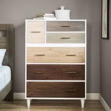 best 25 chest drawers ideas on pinterest diy chest of drawers