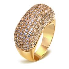 girls rings style images New latest ring style styels jpg