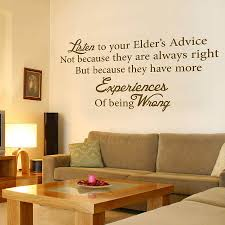 40 inspirational wall decals inspirational quotes wall decals inspirational wall decals