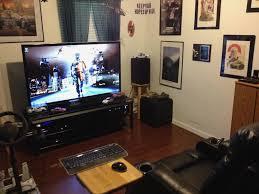 living room gaming pc living room gaming pc for living room home design popular fresh
