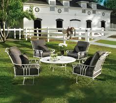Patio Furniture California by Deep Seating Outdoor Patio Furniture Nashville Tn Franklin Tn