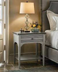 canterbury bedroom furniture