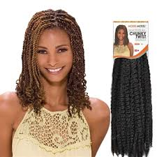 what is the best marley hair to use 7 best marley hair brands for your protective styles marley hair