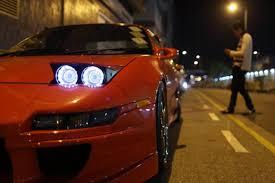 japanese street race cars real life fast furious hong kong s secret underground street