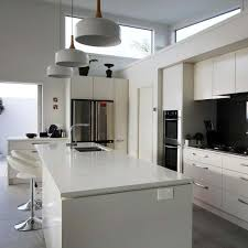 kitchen and interiors co designers and manufacturers of award