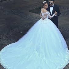 new wedding dresses new design white lace wedding dresses backless beading