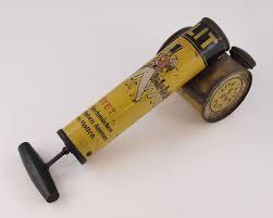 Black Flag Bug Spray Flit Gun Wikipedia