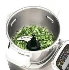 cuisine thermomix prix moulinex cuisine companion vs thermomix tm5 cuisine vorwerk